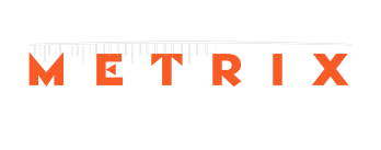 M E T R I X COMPLIANCE SOLUTIONS OSHA Compliance - Commercial Non-Slip Floor Solutions Health Dept. Compliance - Commercial Interior Ceiling & Wall Cleaning Solutions Anti-Microbial Protection & Micro-Biostatic Solutions